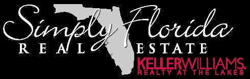 Simply Florida Real Estate