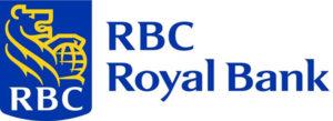 60380-rbc-royal-bank